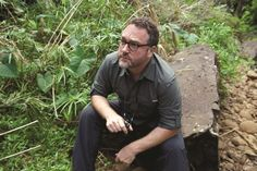 "Colin Trevorrow (""Jurassic World"") dirigirá el episodio IX de ""Star Wars"""