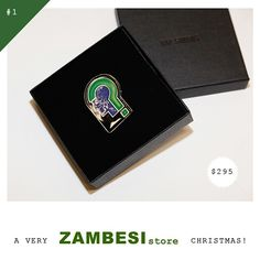"""a very ZAMBESIstore christmas has been selected by Dayne Johnston! """"I have selected this Raf Simons brooch, a very unique and special gift for Christmas. The brooch is made in collaboration with. Helmet Head, Raf Simons, Antwerp, Special Gifts, Collaboration, The Selection, Designers, Jewelry Design, Brooch"""