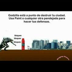Poderosa protección para ciudades legendariaaaaaas!!!!!!!!!