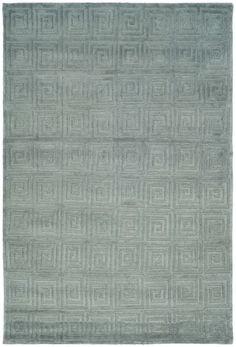 Safavieh Home Furnishings - Tibetan Rugs - TB108H, $1,188.00 (http://www.safaviehhome.com/traditional-tb108h/tb108h)