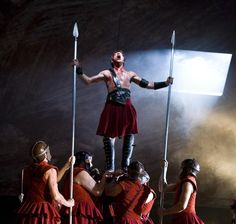 About the play | Coriolanus | Royal Shakespeare Company
