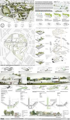Trends are the toughest thing to maintain when the subject is home and landscape design. Architecture Site Plan, Landscape Architecture Drawing, Architecture Concept Drawings, Architecture Panel, Architecture Portfolio, Landscape Design, Presentation Board Design, Architecture Presentation Board, Landscape Plane