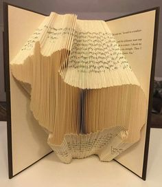 The Corgi Book