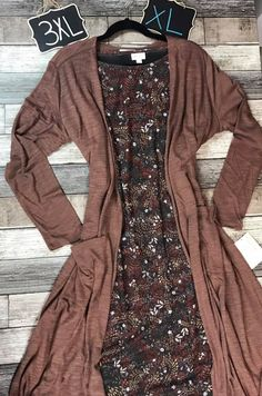 Discover recipes, home ideas, style inspiration and other ideas to try. Modest Dresses, Modest Outfits, Cute Dresses, Dress Outfits, Fall Outfits, Casual Dresses, Casual Outfits, Dress Up, Cute Outfits