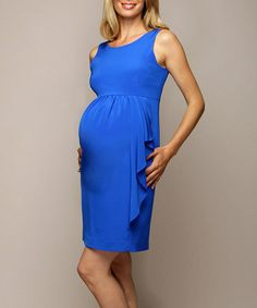 Maternity wear can be sexy!  wear to weddings this winter