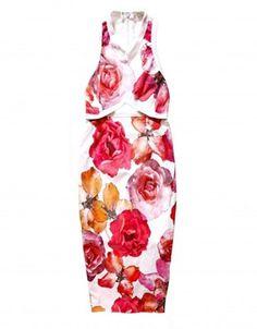 http://www.buydesire.com/shop/desire/cb82880d-38a7-4706-b382-a6ce7c4b631f