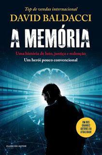 Manta de Histórias: Passatempo Clube do Autor - A Memória e A Abadia D...