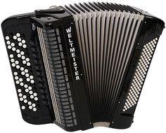Akordeon – Wikipedia