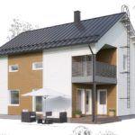 Outdoor Decor, Home Decor, Classroom, Decoration Home, Room Decor, Home Interior Design, Home Decoration, Interior Design