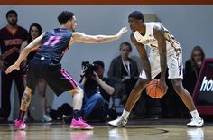 Wake Forest vs. Virginia Tech - 2/28/16 College Basketball Pick, Odds, and Prediction