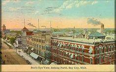 ... 1925 5th and 6th grades bay city michigan 1837 bay city michigan view