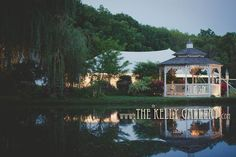 #outdoorweddingvenue #weddings #bestweddingvenueinKansasCity #KCweddings #gazebo #weddingtent #weddingphotography #overlandpark #kansascityweddingphotography