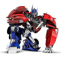 transformers prime - Google Search