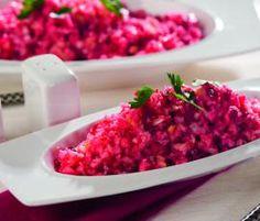 Recept Pestrý salát od Vorwerk vývoj receptů - Recept z kategorie Předkrmy Kitchen Machine