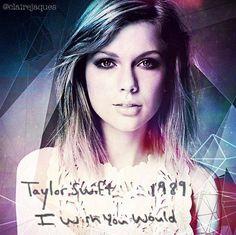 #TaylorSwift #swiftienote #swifties