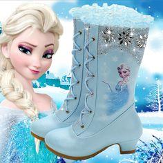 Elsa Halloween Costume, Kids Art Galleries, Toy Cars For Kids, Flower Girl Shoes, Kawaii Shoes, Jumpsuits For Girls, Stylish Kids, Disney Girls, Adele