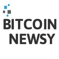 BItcoin News - Bitcoin Up $15 Dollars in Today's Session - ForexNews.com - http://bitcoinnewsy.com/bitcoin-news-bitcoin-up-15-dollars-in-todays-session-forexnews-com/