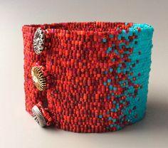Jodie Marshall: Jewelry