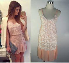 a Catsuit, Chiffon, Ideias Fashion, High Low, Hot Pink, Vintage, Dresses, Casual Jumpsuit, Plus Size Jumpsuit