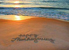 Happy Thanksgiving! - http://www.ahrensauto.com/happy-thanksgiving/