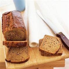 Banana yogurt cake recipe. This cake is lovely to enjoy with a cup of tea, as part of a packed lunch or perhaps to take on a picnic.