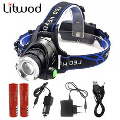 Like and Share if you want this  5000 Lumens Led Leadlamp Cree XM-L T6 / L2 Led Headlights Lantern 4 Mode Waterproof Torch Head 18650 Rechargeable Battery Newest     Tag a friend who would love this!     FREE Shipping Worldwide     Buy one here---> https://diydeco.store/5000-lumens-led-leadlamp-cree-xm-l-t6-l2-led-headlights-lantern-4-mode-waterproof-torch-head-18650-rechargeable-battery-newest/    #house #garden #arts #machine #repair #diydeco