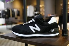 48 Best New Balance 515 images in 2017 | New balance 515