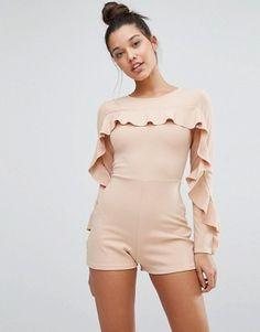 5538ece20b 18 Best Shop.≫≫↠ Somedays Lovin images | Summer bikinis, Bikini ...