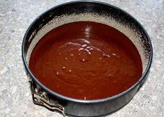 Čokoládový pohár s jahodami, Poháre, pudingy, krémy, recept | Naničmama.sk Ale, Chili, Soup, Chilis, Ales, Soups, Soup Appetizers, Chile