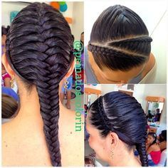 Ideas Hair Updos For Kids Beauty Kids Braided Hairstyles, Little Girl Hairstyles, Trendy Hairstyles, Hair Color 2018, Latest Hair Color, Hair 2018, Competition Hair, Natural Hair Styles, Long Hair Styles