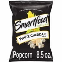 Shop for Smartfood White Cheddar Popcorn at King Soopers. Find quality snacks products to add to your next in-store or ClickList order. White Cheddar Popcorn, Cheese Popcorn, Popcorn Snacks, White Cheddar Cheese, Flavored Popcorn, Smartfood Popcorn, King Soopers, Light Texture