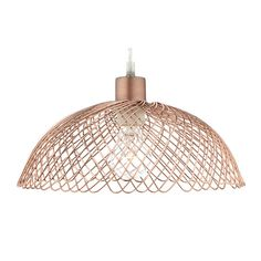Found it at Wayfair.co.uk - 30cm Isobel Lampshade