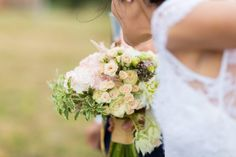 Buzzy Bee, florales mariage Toulouse
