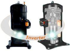 Va recomandam aparate cu compresor inverter  care sunt superioare din punct de vedere energetic in raport cu cele clasice . Vehicles, Car, Vehicle, Tools