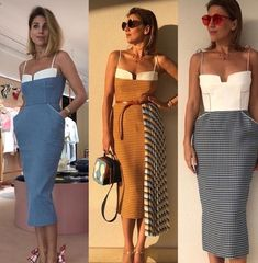 Swans Style is the top online fashion store for women. Shop sexy club dresses, jeans, shoes, bodysuits, skirts and more. Elegant Dresses, Sexy Dresses, Casual Dresses, Short Dresses, Fashion Dresses, Dresses For Work, Summer Dresses, Formal Dresses, Wedding Dresses
