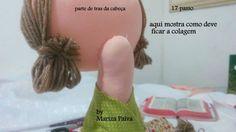 testa boneca pag.17/32