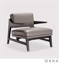 Miles Armchair By Okha Design Amp Interiors Okha Products