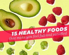 3 Perfect Weeks of Abs Diet Eating | Women's Health Magazine