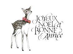 ♔ Joyouxe Noel ~ http://laccrochecoeur.canalblog.com