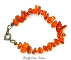 Check out this item in my Etsy shop https://www.etsy.com/listing/455680458/baltic-amber-teething-braceletanklet-for