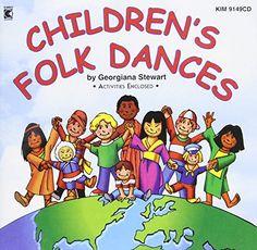 Children's Folk Dances Kimbo Educational https://www.amazon.com/dp/B0001WA6WY/ref=cm_sw_r_pi_dp_x_1aQ1zbA0E79S3