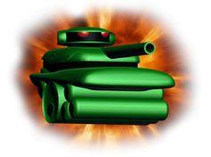 vectorman vectorman 2 game download for pc gamefabrique rh pinterest com vectorman rom 2 rom vectorman rom mega drive