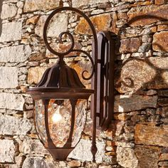 Luxury Au enwandlampe Herr re