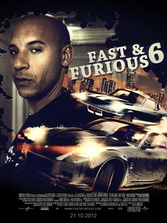 2013 movies | Fast and Furious 6 Full Movie Online | Watch Online Full Movies