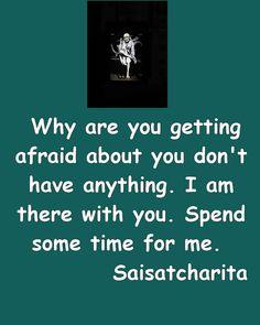Sai Baba Miracles, Prayer For Son, Sai Baba Pictures, Sai Baba Quotes, Sai Baba Wallpapers, Radha Krishna Images, Om Sai Ram, English Quotes, True Friends