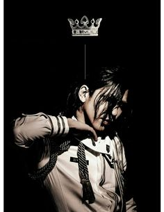Aoi the King!