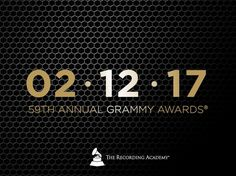I Got Questions about the 2017 GRAMMYs: Recap | Awesomely Luvvie