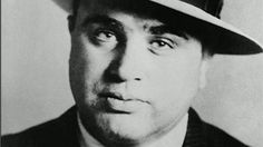 August 22, 1934: Al Capone Arrives at Alcatraz    On this day in 1934, American gangster and mob boss Alphonse Capone began serving his 10-year sentence at the newly opened United States Penitentiary, Alcatraz Island for income tax evasion.    Capone led a Prohibition-era crime syndicate specializing in smuggling and bootlegging liquor, and other illegal activities from the early 1920's to 1931.