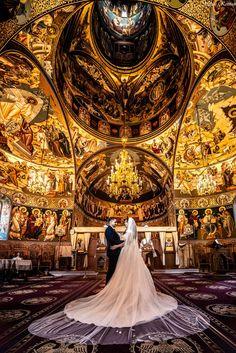 #wedding #weddingceremony #brideandgroom #weddingday Wedding Picture Poses, Wedding Pictures, Dream Wedding, Wedding Day, Bride Flowers, Wedding Ceremony, Wedding Inspiration, Wedding Photography, Portrait