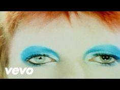 Music video by David Bowie performing Life On Mars? Taken from the album 'Heroes' Buy the David Bowie back catalogue on iTunes here:… David Bowie, Music Love, Rock Music, My Music, Nikola Tesla, Bowie Life On Mars, Rock Videos, Rock Legends, Youtube